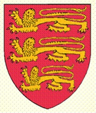 Duggleby Shield