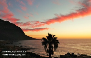 Scenes from around Llandudno near Cape Town from ChrisDugglebydotcom 027 (2)