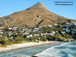 Scenes from around Llandudno near Cape Town from ChrisDugglebydotcom 043