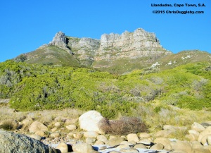 Scenes from around Llandudno near Cape Town from ChrisDugglebydotcom 048 (2)