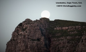 Scenes from around Llandudno near Cape Town from ChrisDugglebydotcom 049 (2)