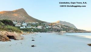 Scenes from around Llandudno near Cape Town from ChrisDugglebydotcom 059 (2)