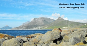 Scenes from around Llandudno near Cape Town from ChrisDugglebydotcom 090