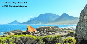 Scenes from around Llandudno near Cape Town from ChrisDugglebydotcom 107