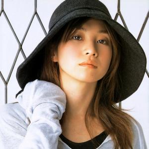 Onitsuka Chihiro Fan Page at ChrisDugglebydotcom