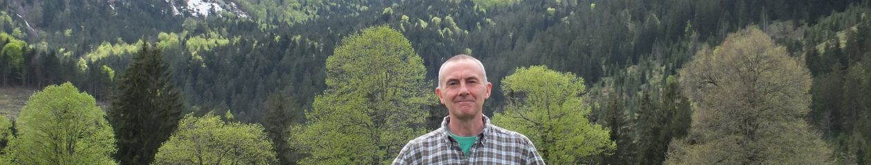 Chris Duggleby