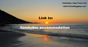 Link to Llandudno Accommodation website