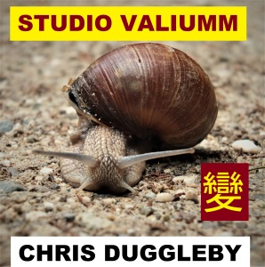 album-cover-for-studio-valiumm-by-chris-duggleby-see-transformatesdotcom-site