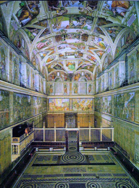 170211-sistine-chapel-see-chrisdugglebydotcom