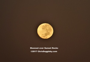 11 African Full Moon 13 March 2017 See Photo Blog Article Sensational Images of Blazing Cape Town Mountain at ChrisDugglebydotcom DSCF3930 (4)