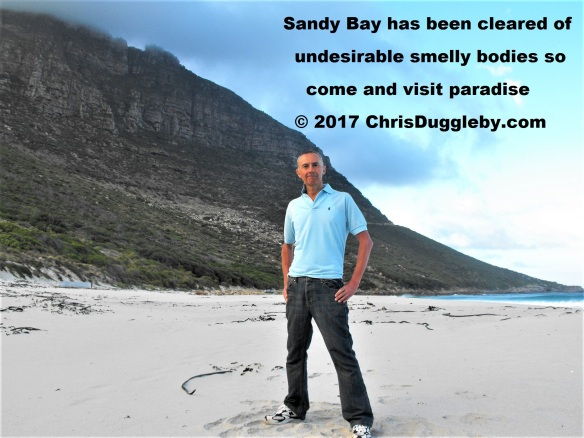 4-sandy-bay-gay-nudist-beach-cleared-of-smelly-carcass-see-status-6th-march-2017-8am-blog-at-chrisdugglebydotcom-116-2
