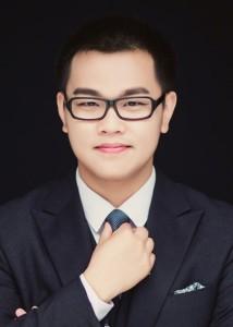 Ingrem Mgr Wei Pengfei Ladies shop Till You Drop Husband Parking Pod Article at ChrisDugglebydotcom